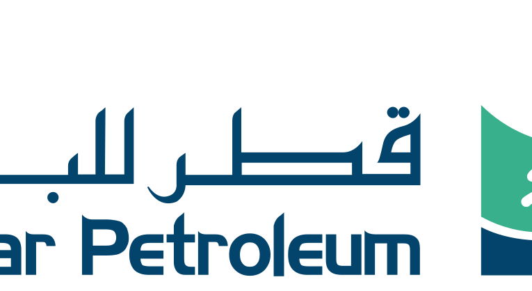 Qatar Petroleum signs an exploration agreement into Mozambique