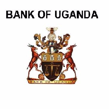 Uganda Withdrew $54 Million from Petroleum Fund