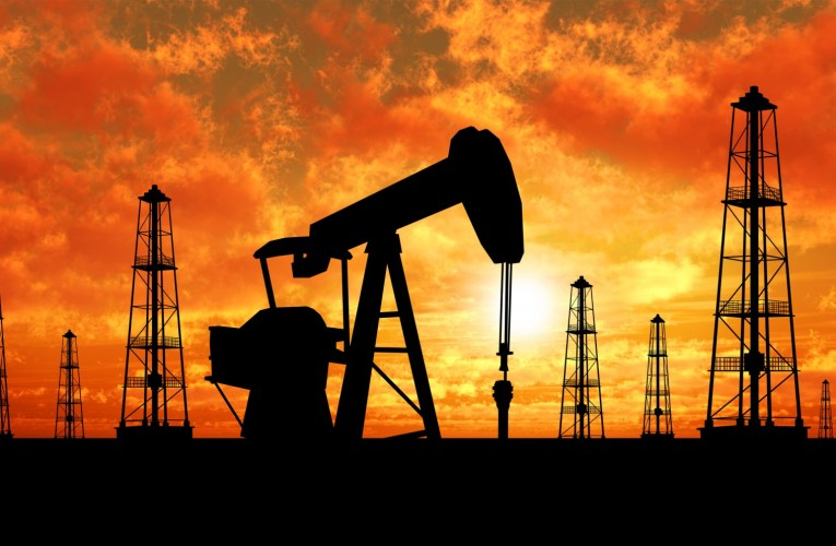 Oil & Gas CEOs record positive outlook of company growth despite growing anxiety over threats