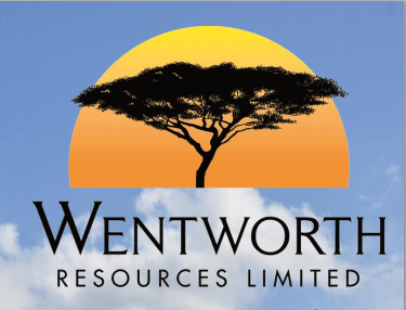 Wentworth Resources Appoints New CEO