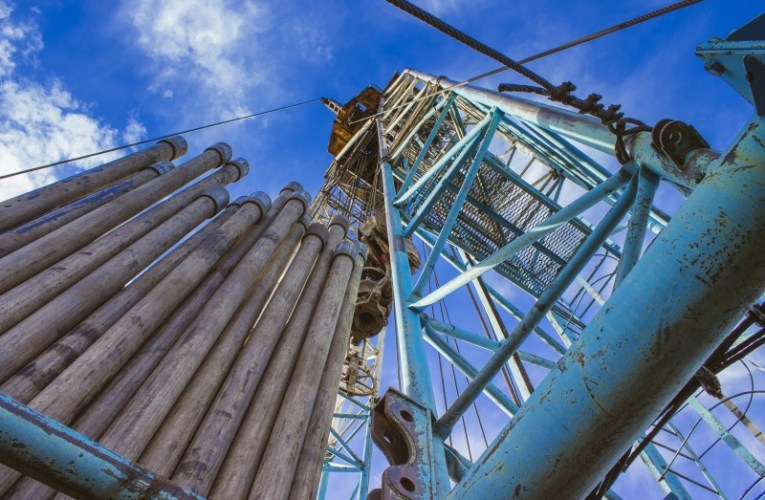 Gabon Prepares to Open Oil, Gas and Power Opportunities, Stimulate COVID-19 Recovery