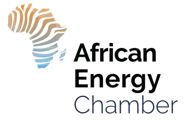 US-Africa Energy Advisory Committee Constituted to Push Energy Dialogue and Investment