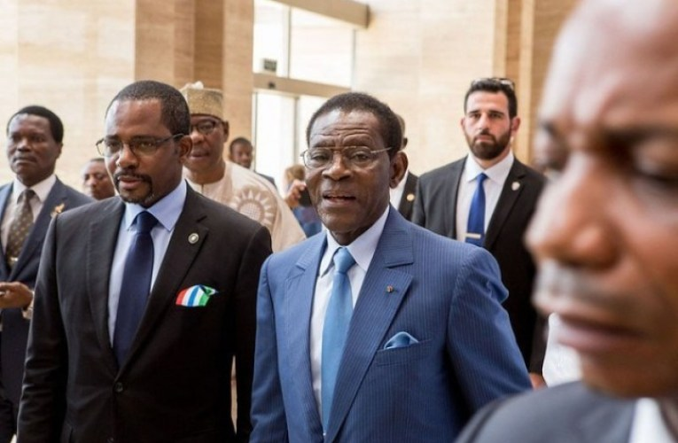 Equatorial Guinea: IOCs Warn Over Forex Regulations Imposed by the Bank of Central African States