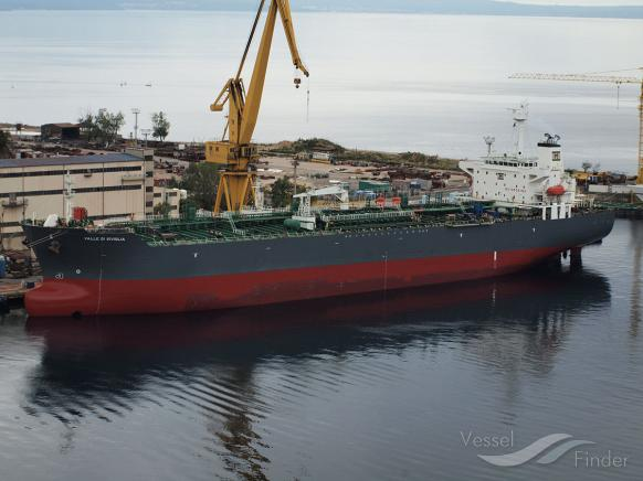 Libya to Ship 30,000T of Condensate From Brega Port