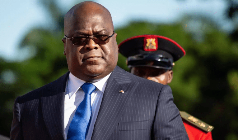 DRC: Government Expresses Strong Political Will for Gas Monetization Projects
