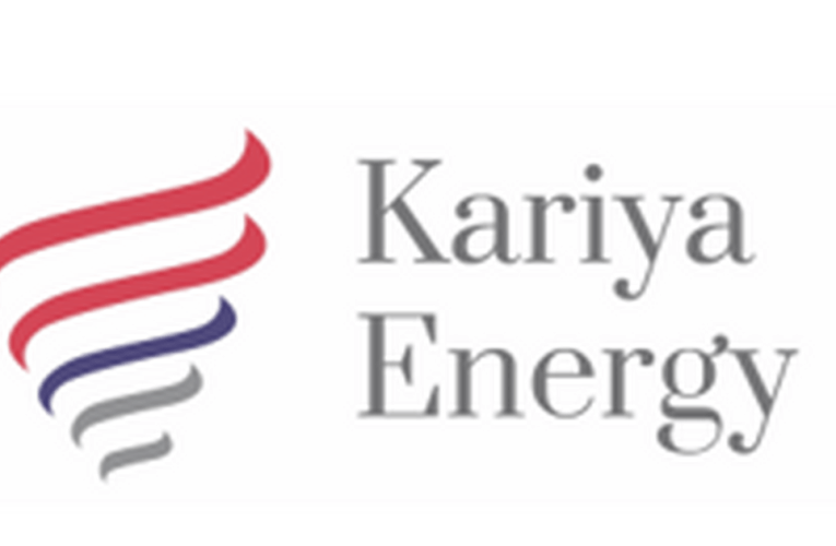 North American Kariya Energy Set to Acquire Oil and Gas Assets in Africa