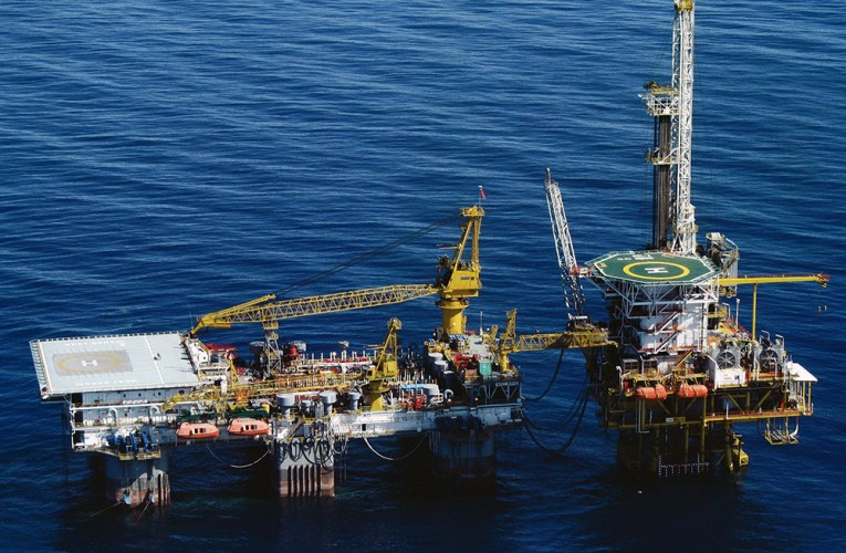 IVORY COAST: Sapura Energy Berhad Wins Drilling Contract Award in Bloc CI27