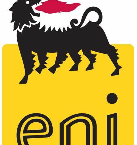 KENYA: Eni Eyes Green Initiatives in Kenya