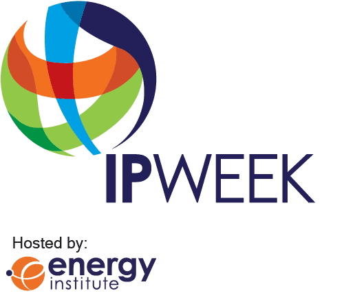 Energy Institute Hosts IP Week 2021: From Crisis to Low Carbon Opportunity – A Decade of Delivery for the Oil & Gas Industry