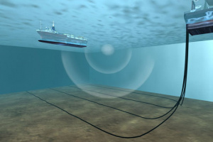 ANGOLA: Magseis Fairfield awarded OBN deep-water survey
