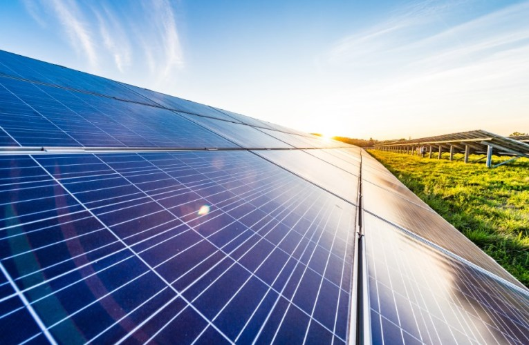 SOUTH AFRICA: ENGIE acquires 100 MW Concentrated Solar Power plant