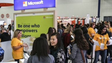 Microsoft Career