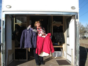 coat giveaway 005