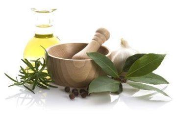Чем лавровое масло полезно для красоты и здоровья. Масло благородного лавра для красоты и здоровья волос