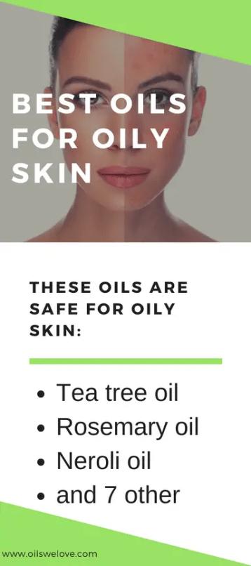 best-oils-for-oily-skin