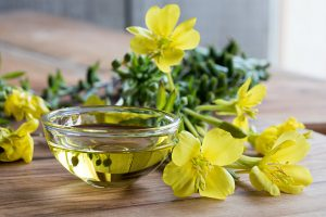 best-evening-primrose-oil