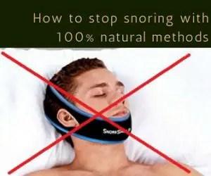 stop_snoring_naturally