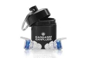 stop snoring earplugs