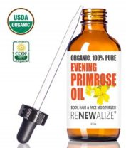liquid Evening primrose oil