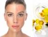 Evening primrose benefits for skin are numerous.