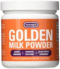 golden-milk-powder