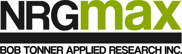NRGmax_Logo