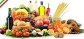 prodotti-mediterranei-oilwineitaly