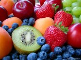 Dieta_oilwineitaly