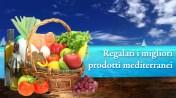 Prodotti_Mediterranei