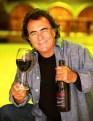 Albano_vino_oilwineitaly