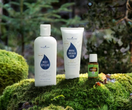 naturaloutdoorproducts-1