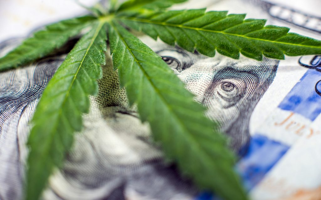 The High Cost Of CBD: Why Is CBD Expensive? Why is CBD so darn expensive? We wanted to take a closer look at the high cost of CBD.