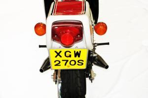 Seeley-Honda_CB750_2