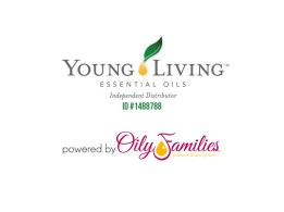 YL independent distributor powered oily families logo.001