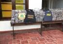 PF deflagra Operação Esmerilhão em Santarém/PA