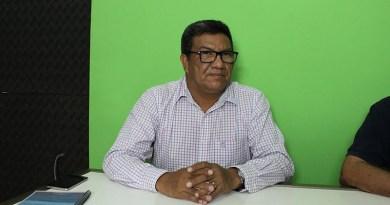 Artigo – Uma viagem pelos 70 anos de rádio em Santarém