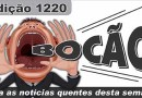 Bocão Ed. 1220