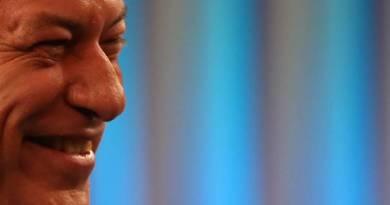 PDT prepara ação para anular eleições após denúncia contra Bolsonaro