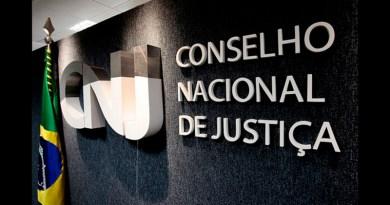 CNJ instaura processo para apurar demissão de juíza no Pará