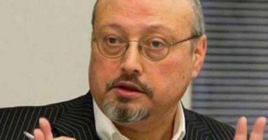 Jornalista saudita desaparecido foi mutilado, diz CNN