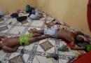 Em Itaituba, dupla suspeita de assalto morre em confronto com a Polícia