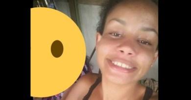 É grave quadro clínico de jovem encontrada com sinais de espancamento em Mojuí dos Campos