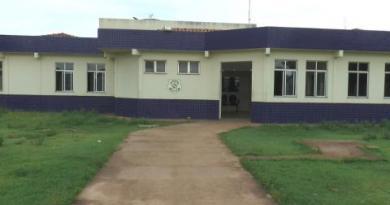 """""""Operação Nirvana"""" prende dois policiais acusados de tentativa de homicídio em Itaituba"""
