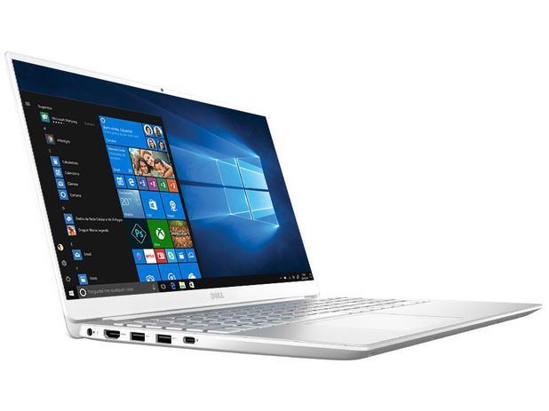 Notebook pra Illustrator Dell Inspiron 15 5000