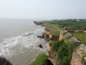 DIU – THE DISCOVERER'S FAVOURITE