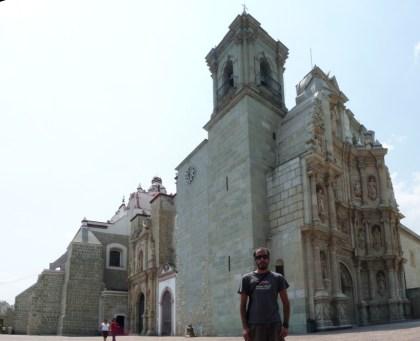 Oaxaca 3
