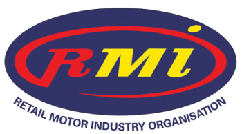Find an RMI Approved Service Centre