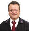 Rui Teixeira abandona direcção do centro de         saúde de Pinhel