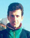 Paulo Gomes terceiro no Porto