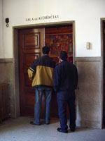 Tribunal julga homicídio brutal em Manteigas